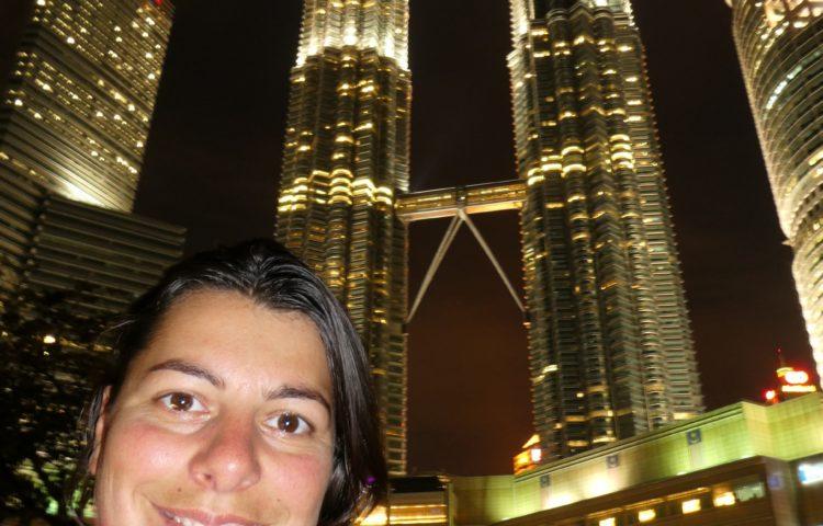 Malaisie (1/2) : bouillonnante KL et rafraîchissants Cameron Highlands